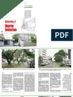 d2norteinterno-130112201143-phpapp01
