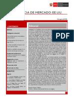 Inteligencia de Mercado EE.uu. A7N8 (1)