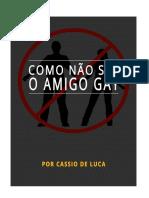 ComoNaoSerUmAmigoGay.pdf