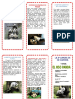 TRIPTICO OSO PANDA.doc
