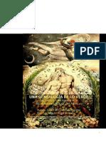 Una Genealogía de Lo Verde -Romanticismo