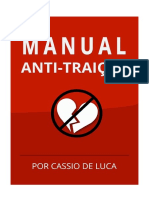 ManualAntiTraicao.pdf