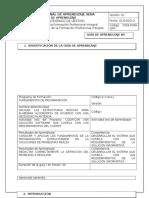 F004-P006-GFPI Guia de Aprendizaje ADSI