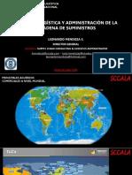 Gestión Logística y Administración de La Cadena de Suministros E (1)