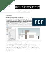 REVIT 2017.pdf