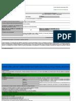 886589 Proyecto Fortalecer Procesos Admiistartivos en La Organización