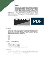 estudo-matematico-da-onda.doc