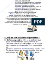 diapositivaa
