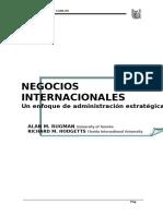 [PD] Documentos - El reto de los negocios internacionales.docx