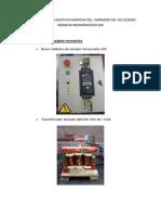 Guia Rapida Variador Siemens Micromaster