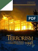 DOJ terrorism 1998.pdf