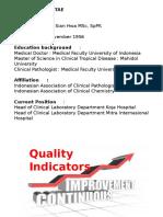 5 Quality indicators.pptx