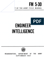 FM 5-30 - Engineer Intelligence 1967.pdf