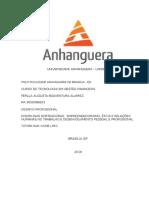 ATPS - Perlla Alvarez