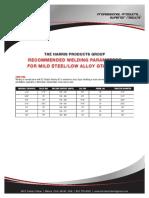 MildSteelTIGParameters.pdf