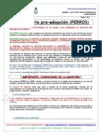 cuestionarioperros_2016.docx