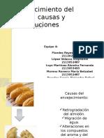 Envejecimiento Del Pan Almidon 1 (1)