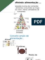2_Guia  Alimentar_Patricia Jaime_versãoEstadoseRedeNutri.pptx