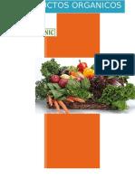 Investigacion_Productos_organicos.docx