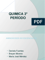 AMINOÁCIDOS. (1).pptx