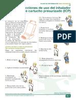 Inhaladores_58-1.pdf