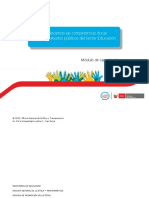 dinamicas de etica.pdf