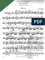 Popper - Cello 1.pdf