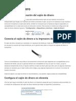 Cajón de Dinero.docx