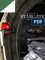 Stargate ACTA v0.3