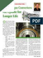 2009_8_36 48RE Updates.pdf