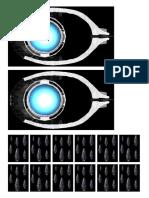 Counters - Ori Fleet