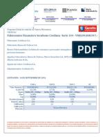 Terminos y Condiciones PP Secubono Credinea 144