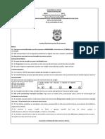 SIMULADO 6º ANO.pdf