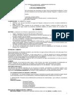 aglomerantes-150803012447-lva1-app6891