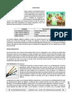 LA CAPA FÍSICA Y DE ENLACE DE DATOS II PARTE 2016.pdf