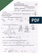 examen-calculo