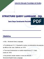 7-SQL