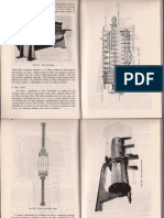 Capítulo 2 Filtração Parte 2 - Coulson & Richardson Vol. 2.pdf