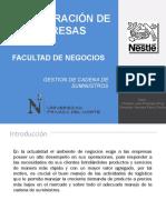 Nestle S A