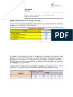 03l - Programacion Binaria (Problemas)