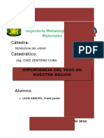 IMPORTANCIA DEL YESO.docx