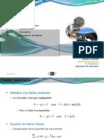 Hydrodynamique_TP1_4.pdf