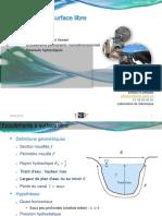 Hydrodynamique_TP1_6.pdf