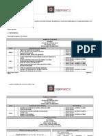 Fdm Pe CA 11 01 v1 Caracterización Gestión Directiva