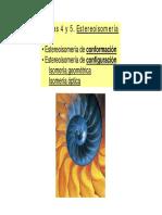 Tema4.Estereoisomeria1