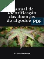 Manual Algodao 123