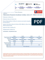 Terminos y Condic  Secubono Credinea 137.pdf