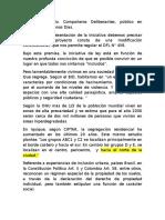 PRESENTACIÓN PROPUESTA BORRADOR4