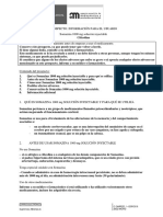 P_54389.pdf
