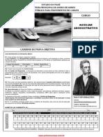 auxiliar_administrativo(1).pdf